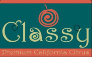 Classic Harvest Classic Oranges