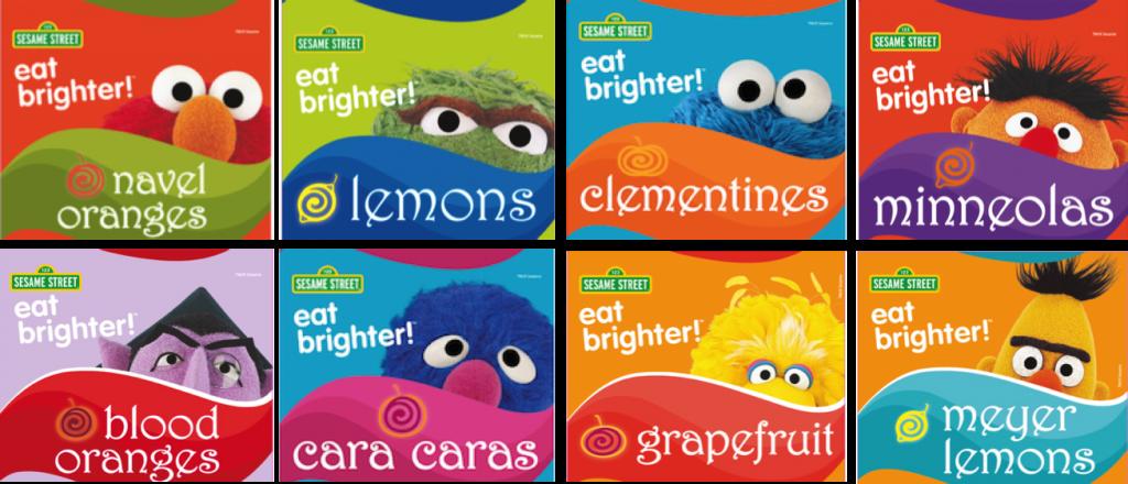 EatBrighter-Citrus