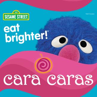 Sesame Street's Grover